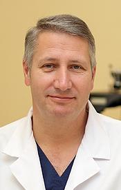dr-romeo-micu