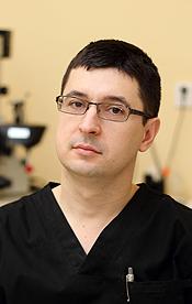 dr.surcel-mihai