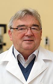 prof-dr-stamatian-florin